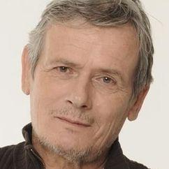 Jean-François Garreaud Image