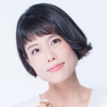 Miyuki Sawashiro Image