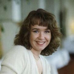 Susan Tully Image