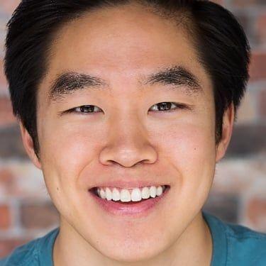 Daniel Kang Image