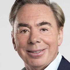 Andrew Lloyd Webber Image