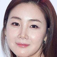 Choi Ji-woo Image