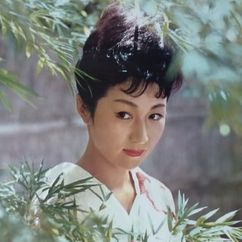 Hizuru Takachiho Image