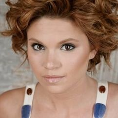 Mandy Bruno Bogue Image