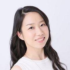 Maya Enoyoshi Image