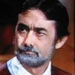 Luis Delgado Image
