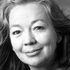 Ruth Maleczech Image