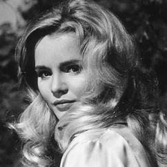 Tuesday Weld Image