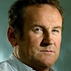 Colm Meaney Image