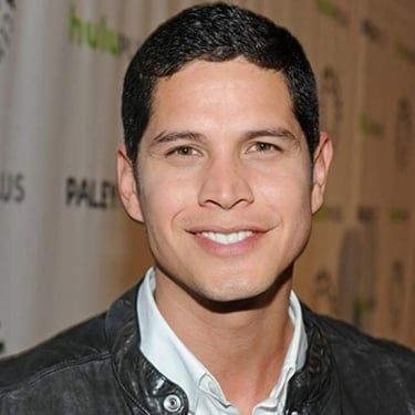 J. D. Pardo Image