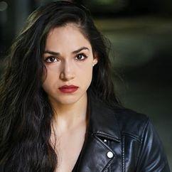 Ariana Guerra Image