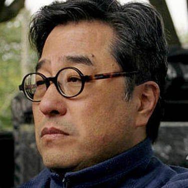 Ronny Yu Image
