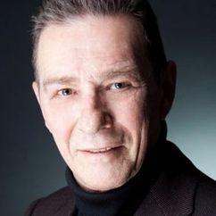 Héctor Colomé Image