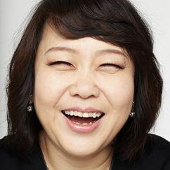 Hwang Jeong-min Image