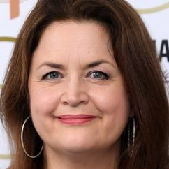 Ruth Jones Image