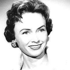 Dorothy Alison Image