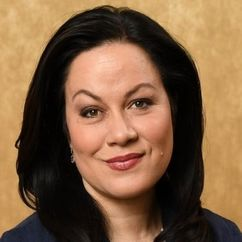 Shannon Lee Image
