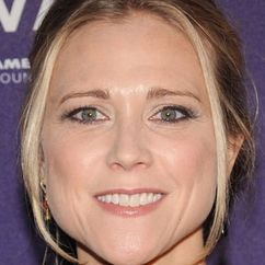 Tracy Middendorf Image