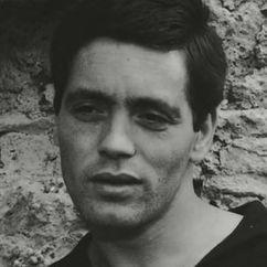 Franco Citti Image