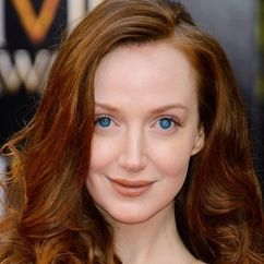 Olivia Grant Image