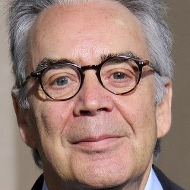 Howard Shore Image