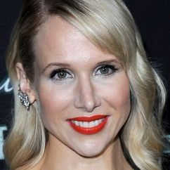 Lucy Punch Image