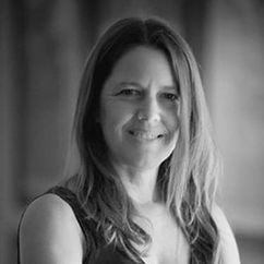 Genevieve Hofmeyr Image