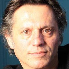 Pierre Cassignard Image