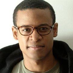 Jordan Carlos Image