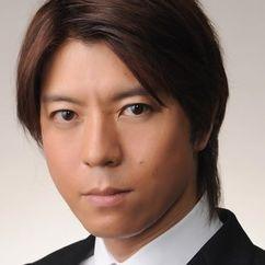 Takaya Kamikawa Image