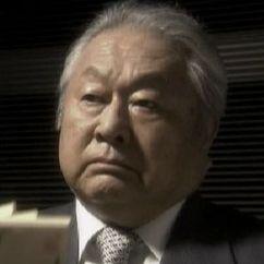 Kenji Kodama Image