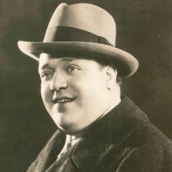 Salvatore Baccaloni Image
