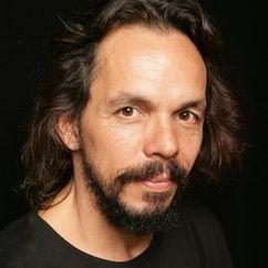 Júlio Adrião Image
