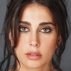 Nadine Labaki Image