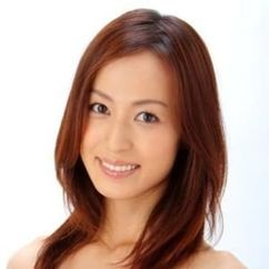 Nao Oikawa Image