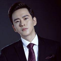 Huang Ming Image