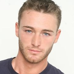 Jake McLaughlin Image