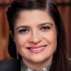 Alex Guarnaschelli Image
