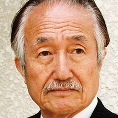 Yasukiyo Umeno Image