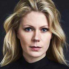 Hanna Alström Image