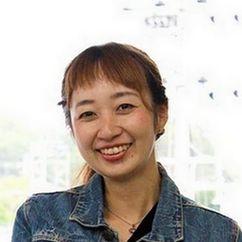 Haruka Fujita Image