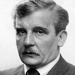 Rudolf Forster Image