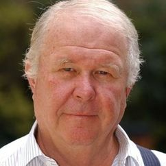 Ned Beatty Image