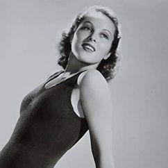 Jayne Regan Image