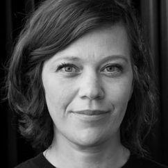 Johanna Mørck Image