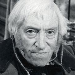 Georges Chamarat Image