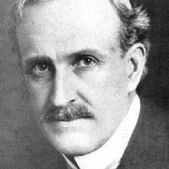 Theodore Roberts Image