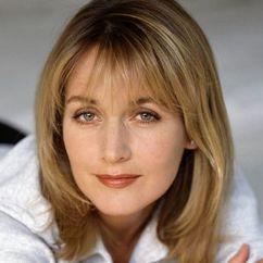 Caroline Langrishe Image