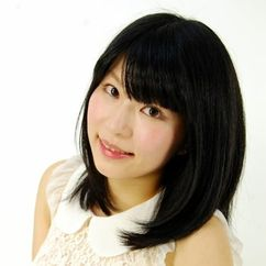 Mami Shitara Image