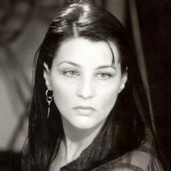 Marina Pierro Image